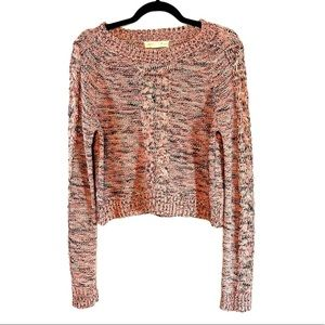 Urban Outfitters Staring at stars sweater 2/$50